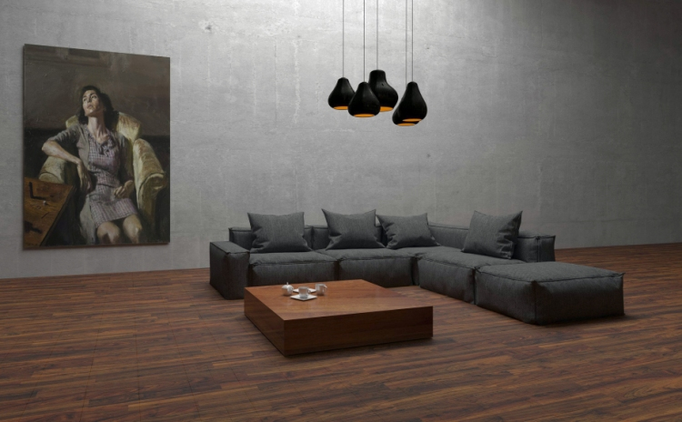 8-sofa_libero