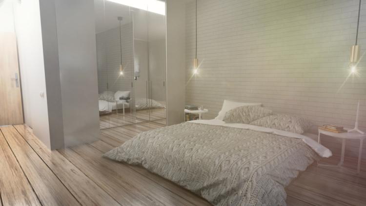 bedroom_002b