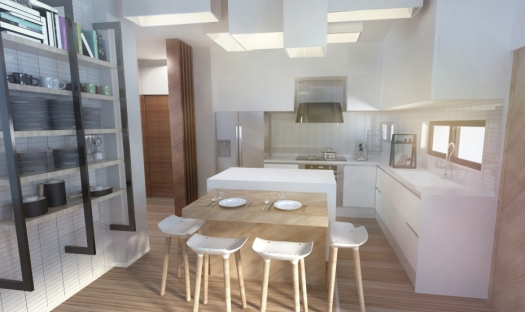 kitchen_003b