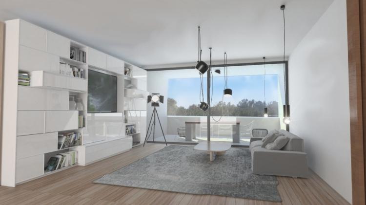living-room_005
